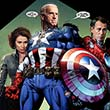 Joe Biden - Captain America in Fiscal Cliff Drama