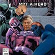 A parody on Sterling as Magneto
