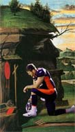 another tebow parody