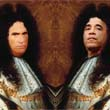 Obama and Romney - your Louis XIV choice